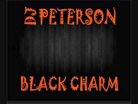 BLACK CHARM 569