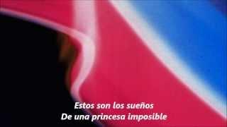 Kylie Minogue - Dreams (Subtitulos en Español)