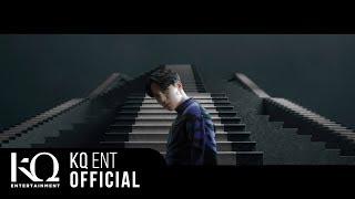 ATEEZ(에이티즈) TREASURE EP.FIN : All To Action Teaser '종호(JONGHO)'