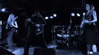 BLACK OPTIC Freedom (LIVE) 03.29.2014