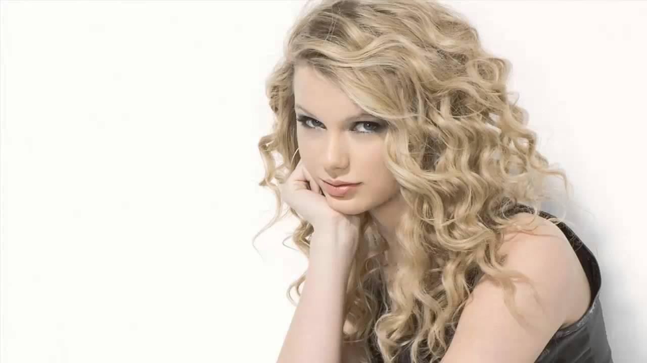 Taylor Swift Alter