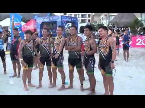 Tri-mamba 5150 Bohol