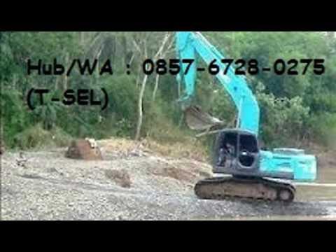 sewa excavator stone breaker-0857-6728-0275(T-SEL)