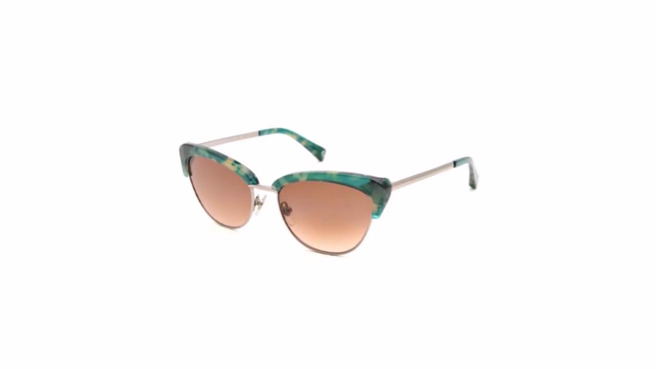 3e83606d70 Novedades en gafas de sol - Óptica Herradores en la Laguna