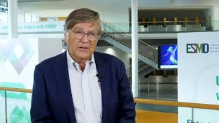 Minimising potentially futile treatments in advanced cancers