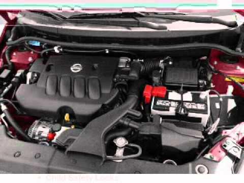 2010 Nissan Versa - MORROW GA
