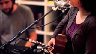 Molly skaggs invitation molly skaggs live at home with lyrics stopboris Choice Image