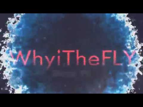 WhyiTheFLY Mage Pk Vol 3 (Apex Ko)
