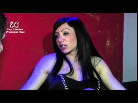 interv Mistress Dea Elena