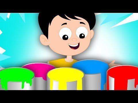 lets build | original song | nursery rhymes | kids songs | children rhymes