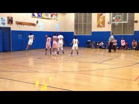 BCAM vs Prospect Heights 12-19-17 Part 6