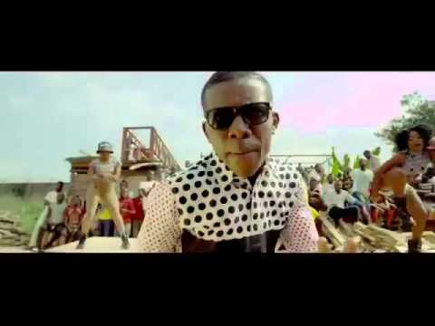 Download small DOCTOR Mosquito Killer Official Video