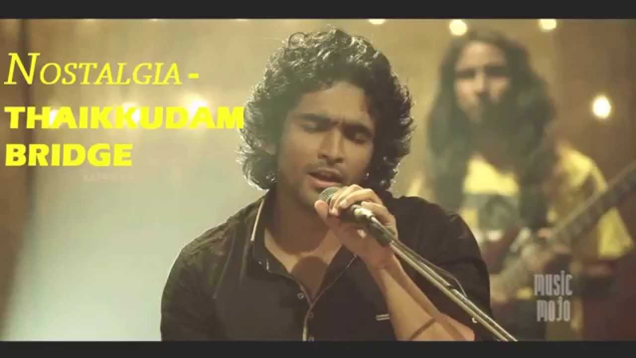mandara cheppundo lovely song mp3