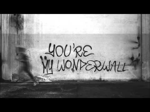 Wonderwall Cover (Ryan Adams version)