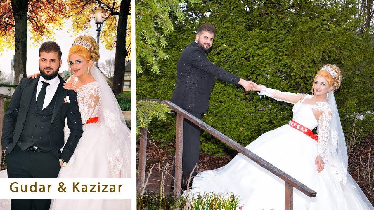 Kurdische Hochzeit 2020 Neu Imad Selim Gudar Kazizar Part 2 By Acar Vision Youtube