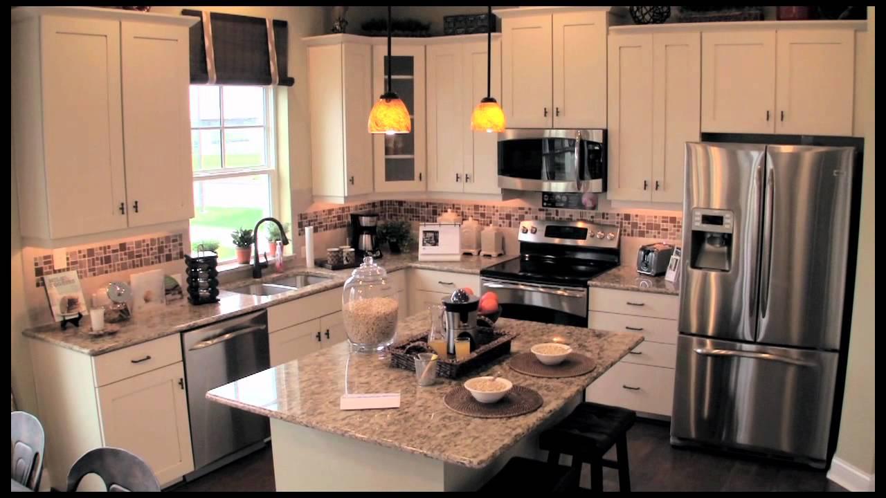Briar Oaks additionally Sable Homes Floor Plans moreover Baycrest also Build On Your Lot Floor Plans as well 2008 Lennar Floor Plans Texas. on david weekley homes floor plans
