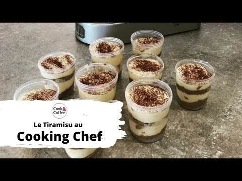 recette-du-jour-au-cooking-chef:-le-tiramisu