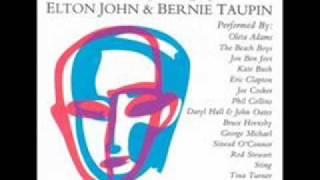 Daryl Hall & John Oates - Philadelphia Freedom