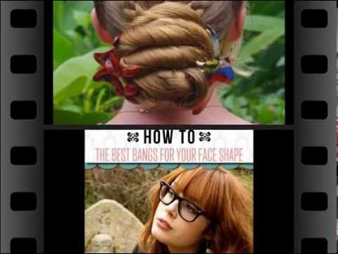 30 Sexy Ideas for Long Hairstyles | Sexy Hairstyles For Long Hair