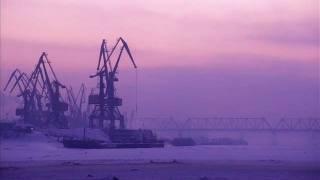 オカリナで石川さゆりの「津軽海峡冬景色」を吹いてみました。 I played...