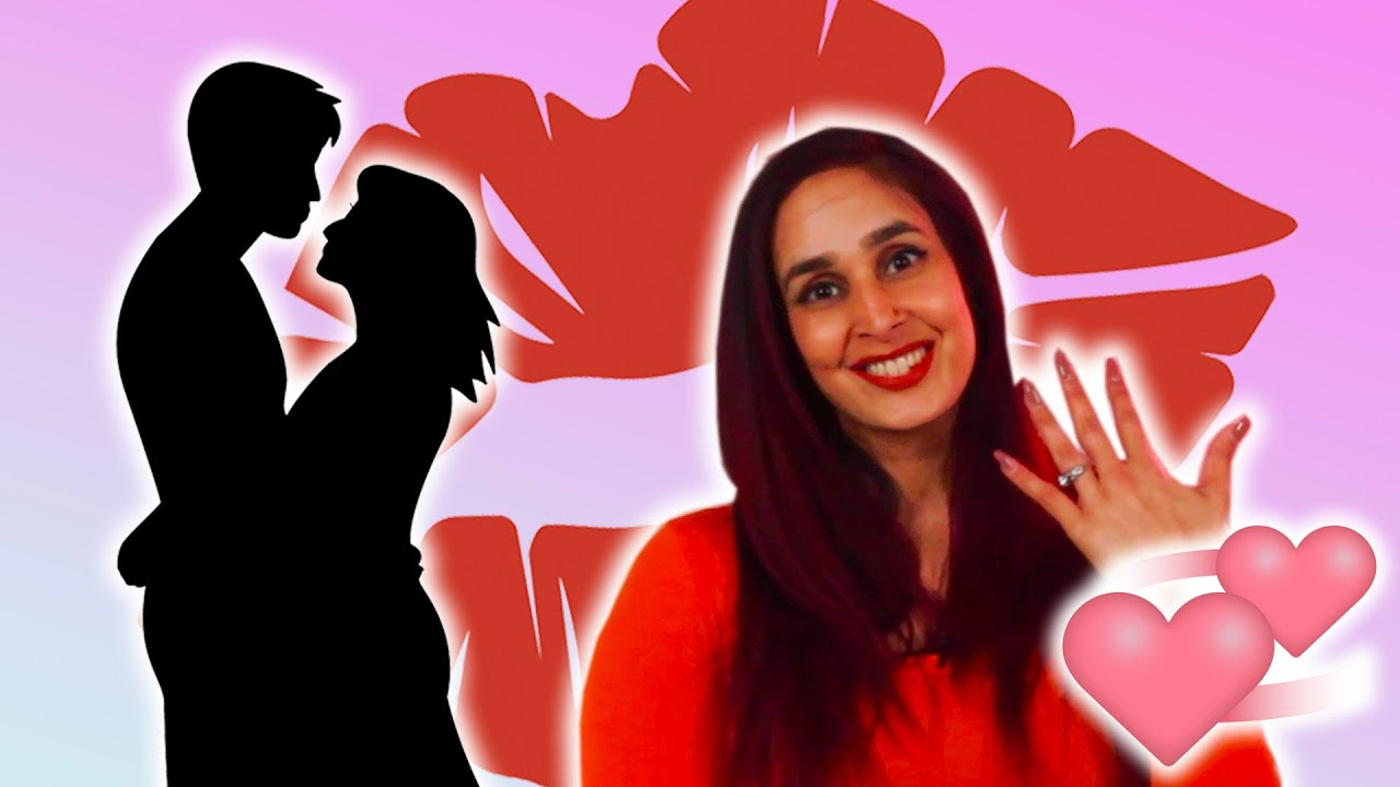 Women Share Real Life Meet Cute Stories