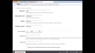 Юлмарт: дешевое кресло купить(Инструкция для Промокода Юлмарт - http://hek.su/ Запросы по которым нашли это видео: купить дешевле, куплю деше..., 2014-03-30T11:01:15.000Z)