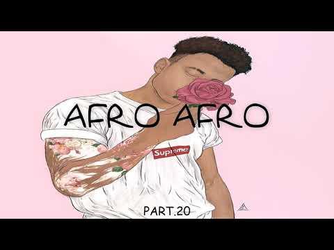 ϟ AFRO 🔥 AFRO ϟ Instrumental Type DADJU ✘ MHD ✘ NISKA (PART.20) I(Prodby.KenzoBeats)
