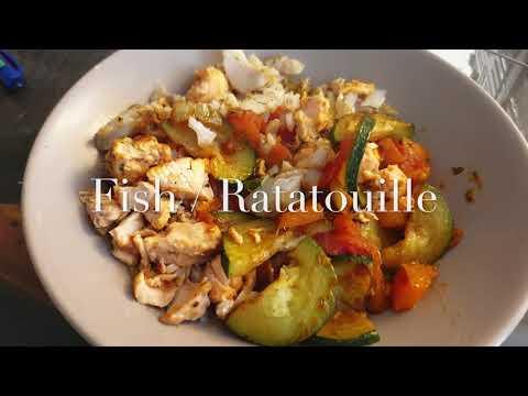 recettes-ratatouille-et-poisson