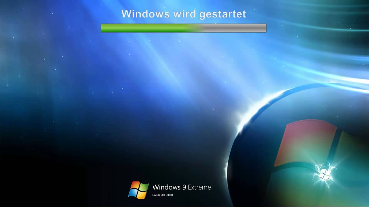Windows 8 transformation pack 9. 1 free download downloads.