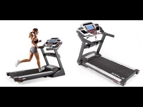 best running treadmill – interval workouts weight loss