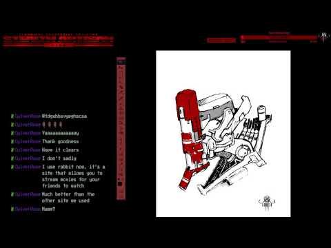 INKTOBER || ASHLER - STEALTH ARTISAN - LIVE