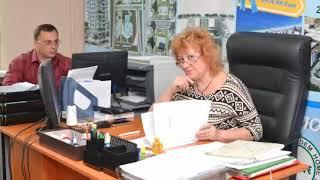 Адвокат БТИ - услуги технической инвентаризации