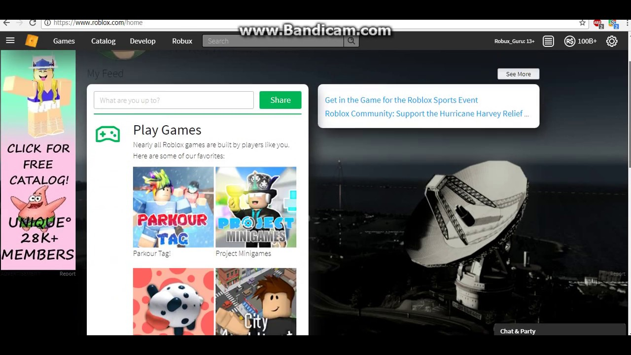 Free Scratch Robux Generator Gives You 100b Robux Max Youtube