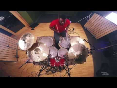 TRAILER - Drum Project Volume II - McNally Smith College of Music