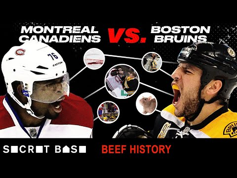 the-bruins-canadiens-beef-featured-a-police-investigation,-death-threats,-and-brawl-after-brawl