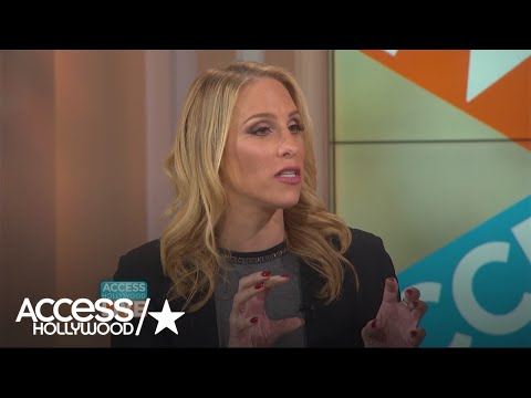 Dr. Jenn Mann: Why Do People Cheat On Their Spouses?   Access Hollywood
