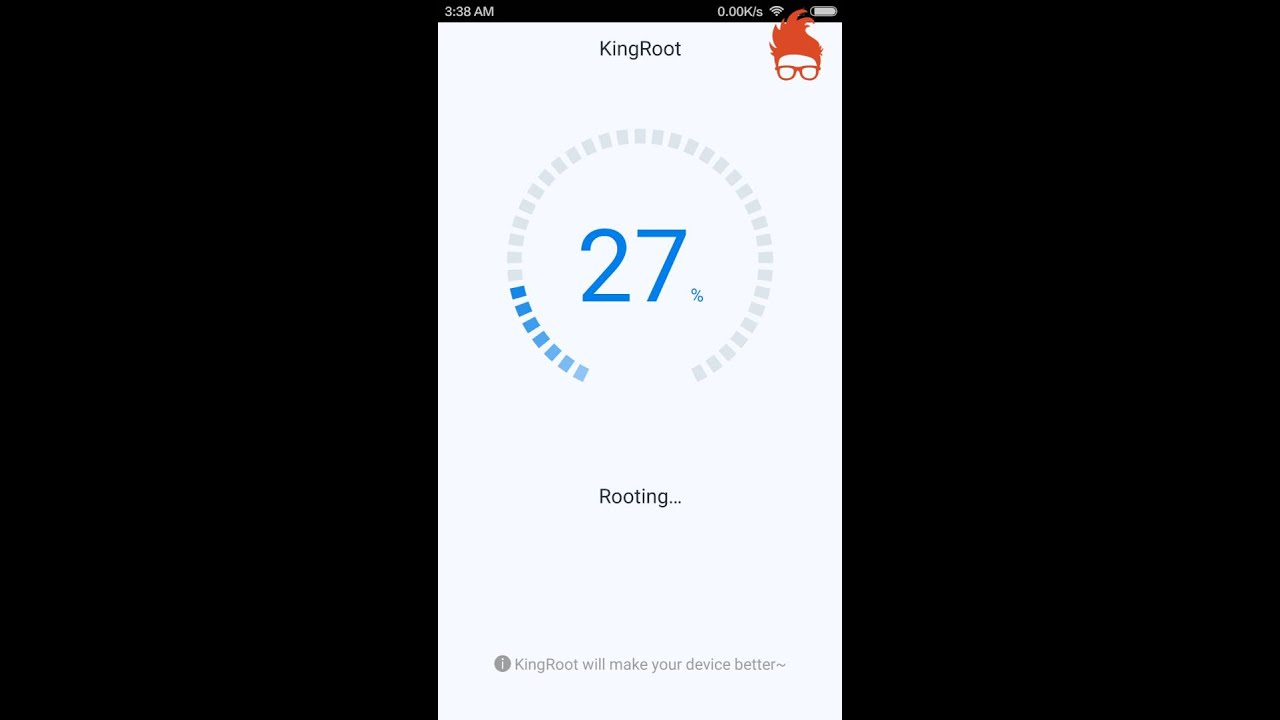 How to Root Redmi Note 3 DEV/Stable & Replace KingRoot with