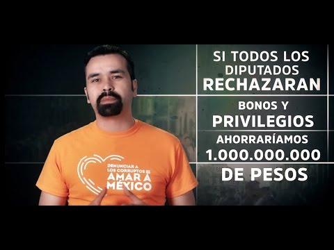 Te demostramos que #SíHayDiferencias - Movimiento Ciudadano