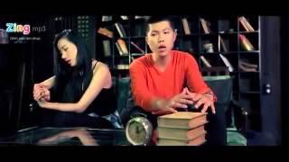 [MV] - Làm Sao Cho Vơi -Mạnh Quân