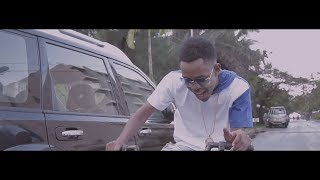 vuclip Lion Hill - LAFO [Official Video]
