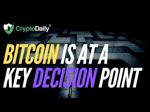 bitcoin:-btc-is-at-a-key-decision-point-(february-2020)
