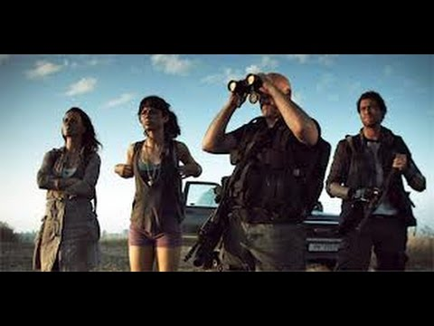 Action adventure movies 2014
