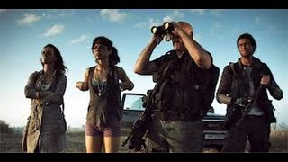New Sci-fi Movies 2014 | Full Movies Best Hollywood Action Movies, Adventure HD English