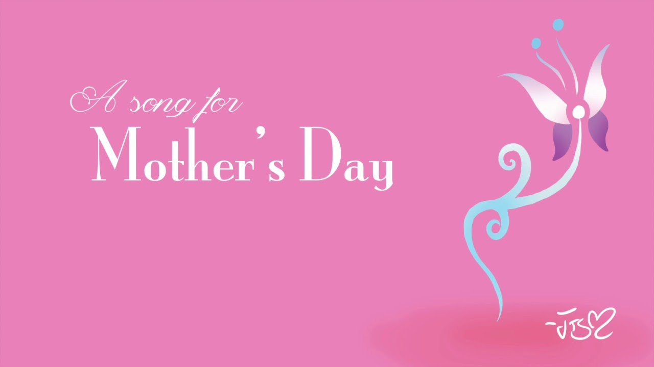 Happy Mothers Day Mini Movie - Mothers Day Video For