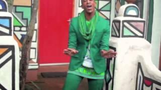 Mafikizolo ft Uhuru - Khona Instrumental