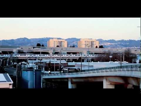 International Boulevard: A Documentary