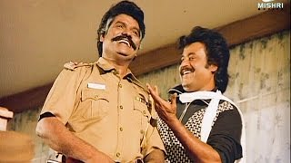 Goundamani Best Comedy