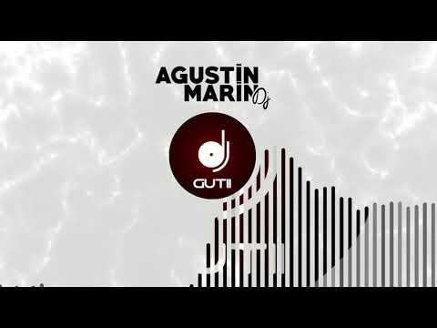 Anuel AA - Hipócrita (Mambo Remix)   Agustin Marin