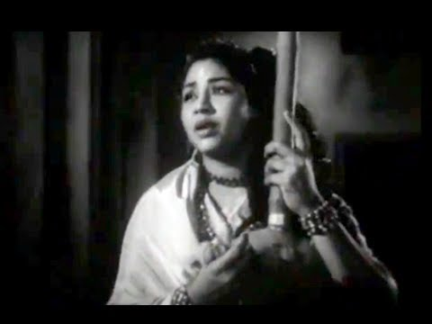 kaithi kannayiram mp3 songs