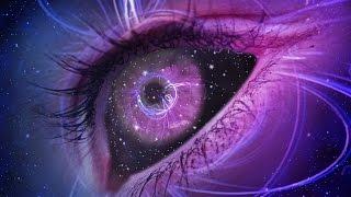 Transcending Dimensions - ALPHA WAVE - Brainwave Journey / Meditation / Focus / Trip